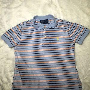 Polo by Ralph Lauren Shirts & Tops - 4 Ralph Lauren polos